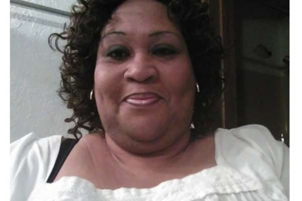 A 45 Years Old Sugar Mummy In Texas Ready To Chat