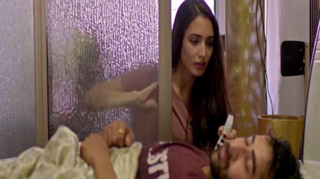 Mujh Mein Kahin - Shahid Mallya Full HD.mp4