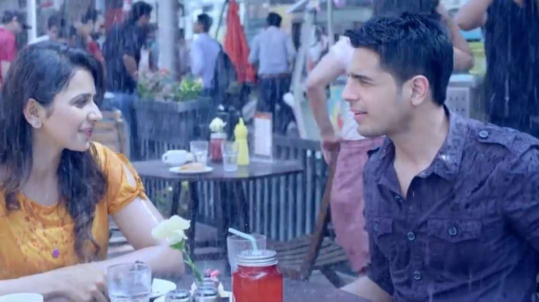 Yaad Hai Aiyaary Promo Video.mp4