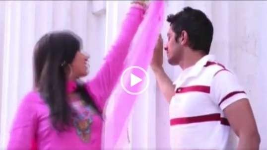 Er Beshi Valobasha Jayna By Shafiq Tuhin Arfin Rumey Music Video