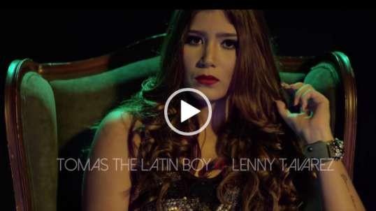 Tomas The Latin Boy Rómpetela ft Lenny Tavarez.mp4