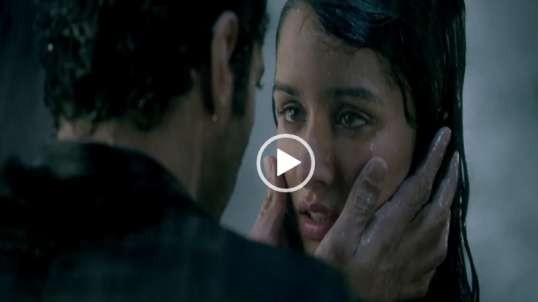 Tum Hi Ho Aashiqui 2-Full Video-Song HD Aditya Roy Kapur Shraddha Kapoor Music Mithoon