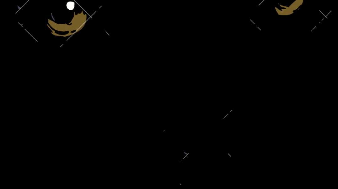 INNA ft Bamboreea Official Audio