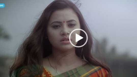 Bangla Music Video-Jaiba Jodi Jao Fuad ft._Mala.mp4