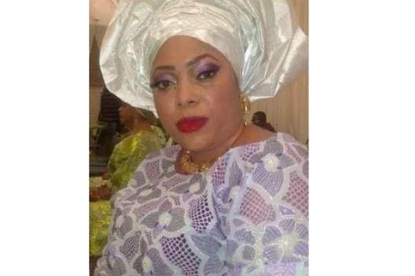 Abuja Sugar Mummy Hookup