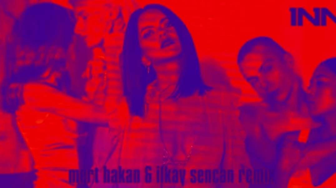 INNA Nirvana Mert Hakan Ilkay.mp4