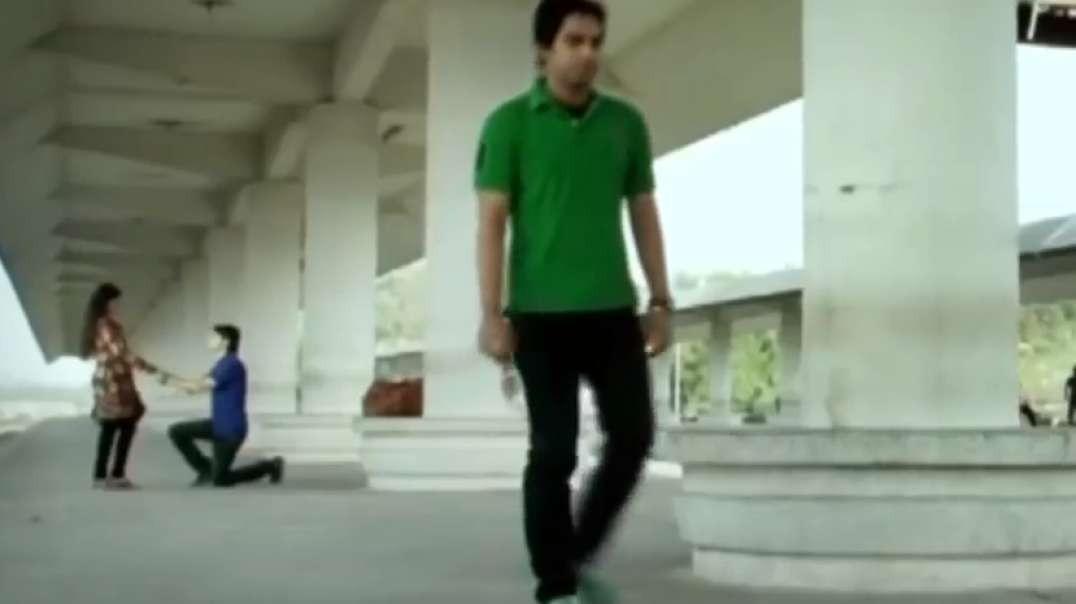 Shokh Shokhi By Tanvir Shaheen HD Bangla Music Video.mp4