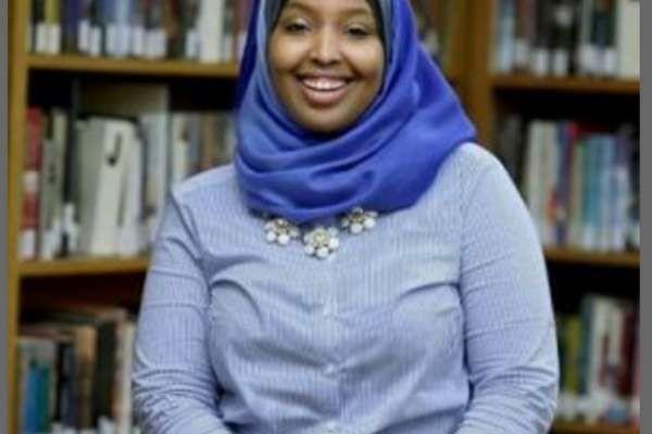 Rich Muslim Sugar Mummy In Dubai