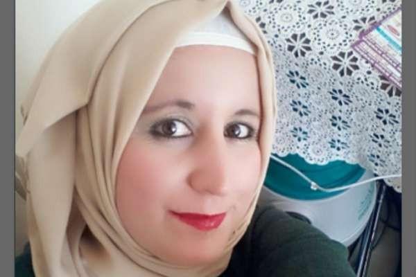 38years Old Muslim Sugar Mama Searching for Sugar Boy In Dubai