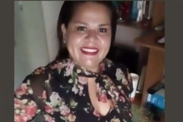 31years Old Mexican Sugar Mama Needs You