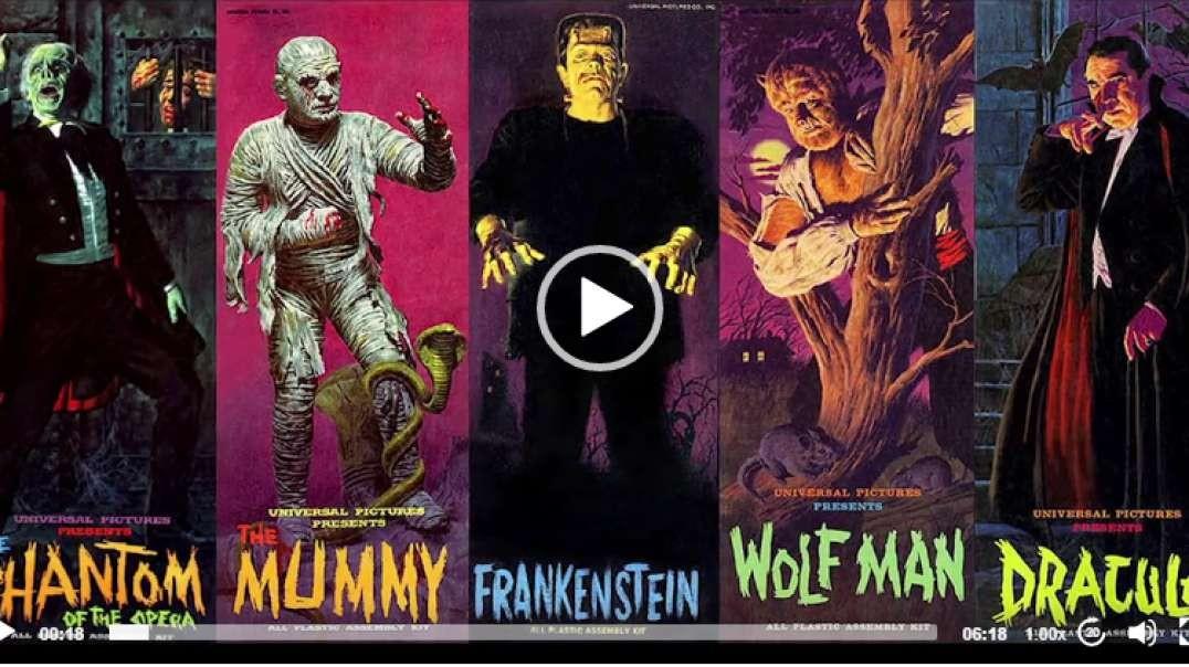 22 Movies That Form a Secret Cinematic Universe.mp4