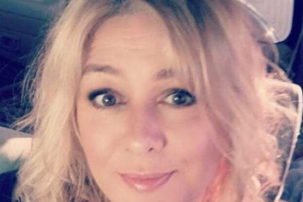 Register for Dubai Sugar Mummy Searching A Man