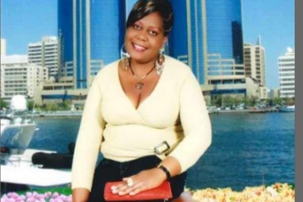 Contact This Business Shugar Mama in Dubai